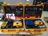 Hi-Target V90 Gnss RTK V30/V60/V90 (V90) El receptor GPS RTK Syetem inteligente