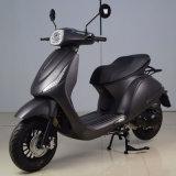 Motorfiets van 4 Nieuwe van het Ontwerp van de Autoped van het Gas van China 50cc 125cc 150cc Moto Retrol de Euro Exclusieve Autopedden van de EEG