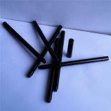 Airtight Twistup Lipliner карандаш с помощью устройства для заточки ножей