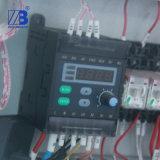 デスクトップのHot Wind SMT Reflow Oven MachineryかReflow Soldering+6 Heatingのゾーン