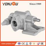 Pompa di olio esterna ad alta pressione dell'attrezzo (KCB)