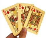 Новый логотип печатной бумаги бумага в покер играть в игру карты карты