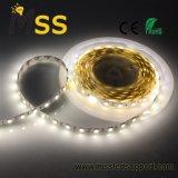 3528 Non-Waterproof tira SMD LED