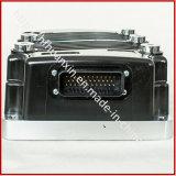 전기 지게차를 위한 Curtis 48V 80V AC 모터 관제사 1236의 시리즈