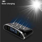Molde exclusivo de la Energía Solar coche TPMS