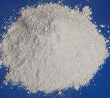 Het Dioxyde van het Titanium van Anatase met het Hoge Pigment van de Bleekheid voor Drukinkt, Rubber en Glas
