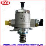 Pompa ad alta pressione utilizzata nell'automobile automatica