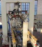 El tambor de aceite de la línea de fabricación de máquina de soldadura de alta calidad