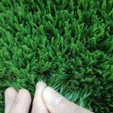 Alta qualità che modific il terrenoare erba artificiale per la decorazione di cerimonia nuziale