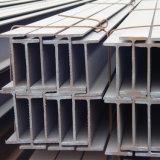 プレハブの建物のための良質の鋼鉄Hのビーム