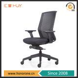 網の椅子のオフィス用家具のコンピュータ人間工学的のゲームの主任の椅子