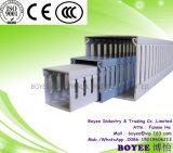 Высокое качество сетевой кабель из гибкого пластика ПВХ транкинга