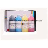 Tinte Hc5000 für Comcolor 3050, 7050, 9050