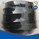Гидравлический NBR/FKM/Viton/силикон/HNBR/EPDM резиновое уплотнительное кольцо