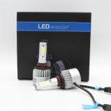 12V S2 COB 9005 Hb3 Faro LED