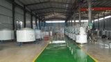 Minicervecería automática industrial Equipo de cerveza con Ce (ACE-FJG-5X)