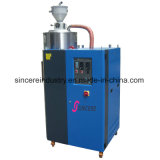 Lcd-Controller-Trockenmittel-Maschine in der Industrie