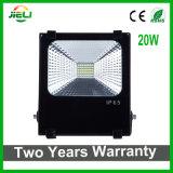 Heißes im Freien LED Flut-Licht des Verkaufs-SMD5054 100W