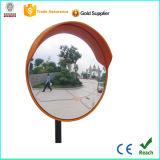 고아한 도로 안전 60cm 볼록한 오목 거울