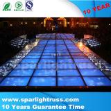 Faltendes bewegliches im Freienereignis-Stadium für Stadiums-Beleuchtung
