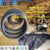 Пробка высокого мотоцикла природного каучука процентов внутренняя (2.75-18)