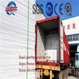 Móveis de PVC / Pavimento / Tecto / Porta Máquina de placa de espuma Móveis de PVC / Pavimento / Teto / Máquina de placa de espuma de porta