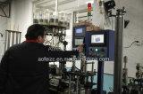De groefkogellager van A&F Bearing/Deep/Tapered rollager/lager Spherical/lager Roller/Ball die 6204 tot 6240 dragen
