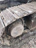 Escavatore utilizzato 335 del San Yi per la vendita