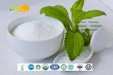 Extrato Natural em pó Stevia Ra97% aplicável para diabéticos