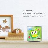 공장 직접 도매 새로운 아이들 DIY는 스티커 승진 아이 소녀 소년 선물 T-059를
