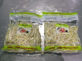 Empaquetadora horizontal Ald-600d - categoría alimenticia material-para las verduras frescas