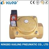 Materielles Hochdruckventil-Messingwasser 0927700