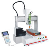 Precision escritorio Dispensador automático de silicona