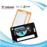 Customers의 Requirements Printing Die Cut Cards로 플라스틱 Special Cards