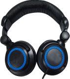 Il DJ Headpone (JNP-DJ-A100S)