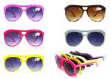Fashionest und Colourful PC Sunglasses