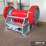 Jaw Stone Crushers Heavy Industry Equipment (PEX-250X1200)