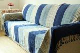 Софа Blanket Cotton 100% в Mediterranean Style