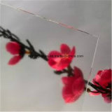 стекло слепимости 2mm-6mm анти- для стекла художественной галереи/AG