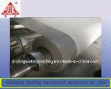 мембрана PVC 2.0mm водоустойчивая для тоннеля подвала