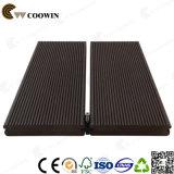 China-Lieferanten-Gut-AußenkörperWPC Decking (TW-K02)