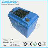 12V 85ah Lipo Batterie-Satz