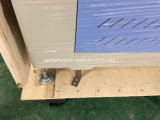 Incisione 1390 del laser del CO2 e tagliatrice per il metalloide Matarial