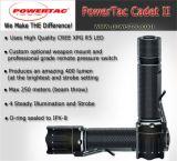 Powertac Cadet II (PT005)
