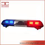 Warnleuchten-Stab der Polizeiwagen-Dringlichkeitsled (TBD01126-16A8f)