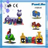 Rocking Horse petit drôle de jouets pour enfants de la Chine