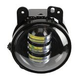 4 duim 30W 1800lm CREE LED Fog Light voor Jeep