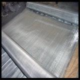 Точная сетка нержавеющей стали