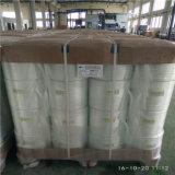 유리제 그린위치 표준 시간 2400 Tex 구조상 물자를 위한 섬유유리에 의하여 조립되는 방랑