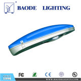 30-300W LED Straßenlaterne-heißer Verkauf 2016